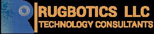 Rugbotics LLC Logo